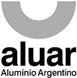aluar_bw-min