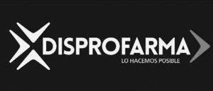disprofarma_bw-min