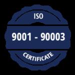iso-9001-90003-min