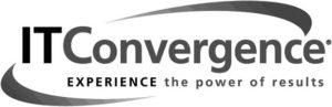 itconvergence_bw-min