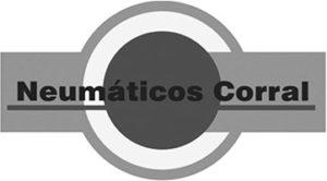 neumaticos_bw-min
