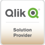 qlik-certifiedpartner-solutionprovider-copia-min