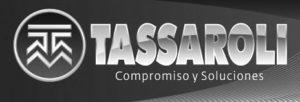 tassaroli_bw-min