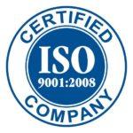iso_9001_logo-01-min
